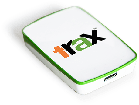 trax-gps-tracker-green