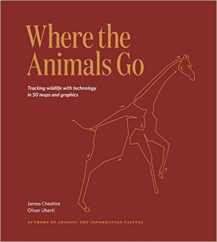 Where the_Animals_Go